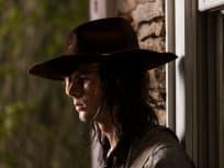 The Walking Dead Season 8 Episode 8 Review: How It's Gotta Be