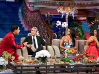 Shahs of Sunset Season 6 Episode 14