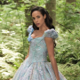 Dania Ramirez as Cinderella - Once Upon a Time