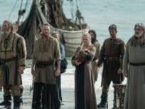 A New Land - Vikings