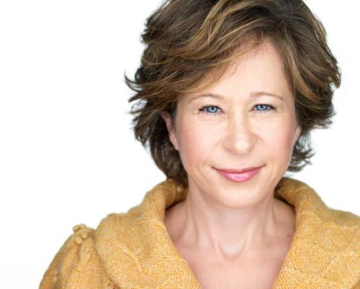 Yeardley Smith Pic