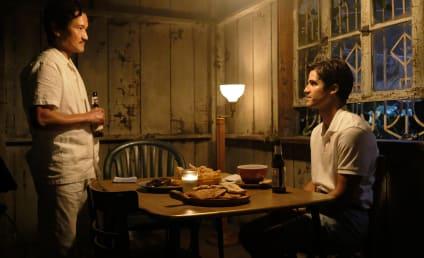American Crime Story: Versace Season 1 Episode 8 Review: Creator/Destroyer