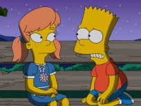 The Simpsons Season 24 Episode 12