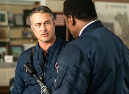 Watch Chicago Fire Season 7 Episode 21 Online