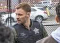 Watch Chicago PD Online: Season 4 Episode 21