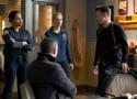 Watch Chicago PD Online: Season 5 Episode 16