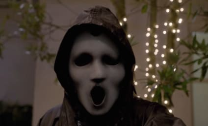 Scream Season 3: Surprising Film Series Connection Revealed!