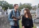 NCIS: New Orleans Season 4 Episode 17 Review: Treasure Hunt
