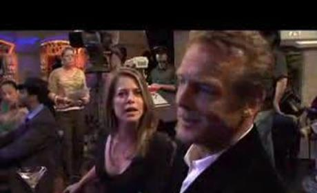 Behind the Scenes of The Young and the Restless