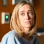 Sadie's Decision - The Good Doctor Season 2 Episode 16