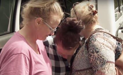 Watch Sister Wives Online: Season 14 Episode 4