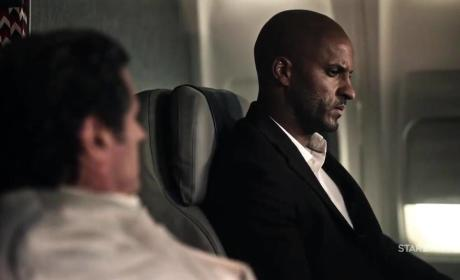 American Gods: Kristen Chenoweth Joins, First Trailer Revealed!