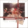 Altered images happy birthday