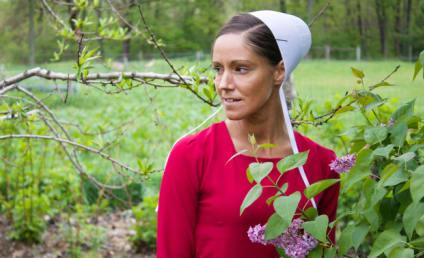 Breaking Amish Season 3 Episode 6: Full Episode Live!