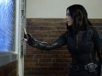 Agents of S.H.I.E.L.D. Season 4 Episode 5