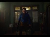 Ash vs Evil Dead Season 3 Episode 4