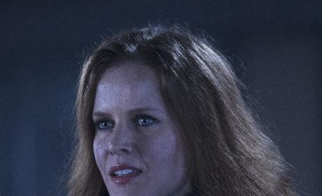 Zelena's Back - Once Upon a Time Season 6 Episode 22