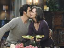 Brothers & Sisters Season 4 Episode 16