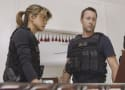 Hawaii Five-0 Season 7 Episode 24 Review: He Ke'u Na Ka 'Alae A Hina (A Croaking by Hina's Mudhen)
