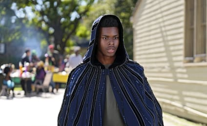 Cloak and Dagger Season 1 Episode 10 Review: Colony Collapse
