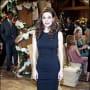 Victoria Newman  Fashion