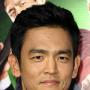 The Exorcist Season 2: John Cho Joins the Fun!!!