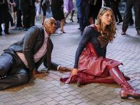 Supergirl Season 2 Episode 5