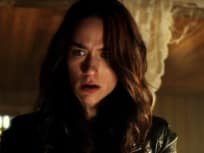 Wynonna Earp Season 3 Episode 9