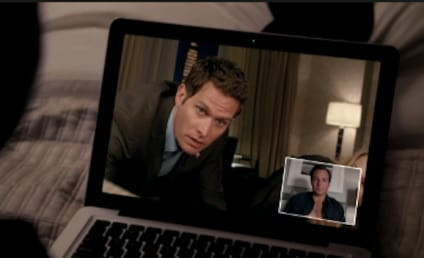 Up All Night Review: Don't Believe the Skype!