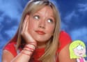 Lizzie McGuire Sequel Series Starring Hilary Duff Ordered at Disney+