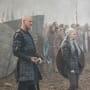 Bjorn Fights - Vikings Season 5 Episode 15