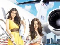 Kourtney and Khloe Take Miami Season 2 Episode 3