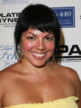 A Sara Ramirez Fashion Breakdown