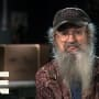 Si Interview Pic - Duck Dynasty