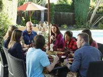 No Ordinary Family Season 1 Episode 11