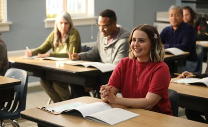 Good Girls Season 3 Episode 10 Review: Opportunity