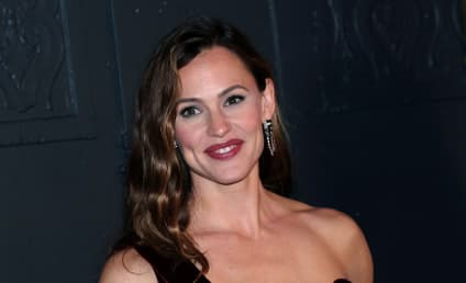 Jennifer Garner Returns to TV for HBO Role: Get All the Details!