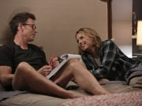 Madam Secretary Season 1 Episode 8