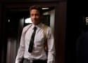 Aquarius Season 1 Episode 7 Review: Cease to Resist