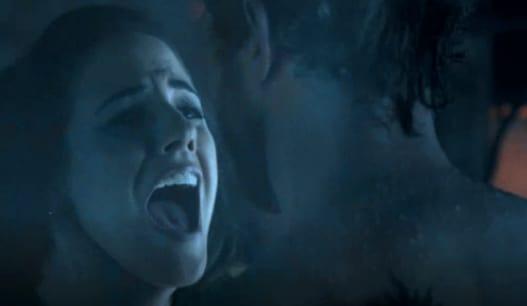 Lost Girl Season 2 Episode 3: