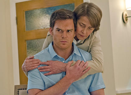 Watch Dexter Season 8 Episode 2 Online