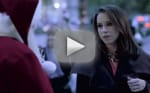 Family for Christmas Trailer: A Hallmark Channel Christmas Keepsake Week Premiere!