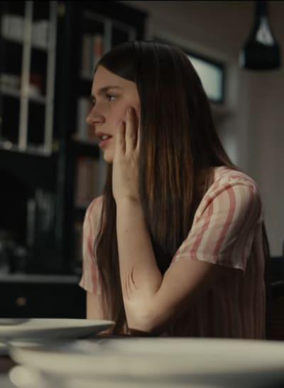 Leanne Ponders - Servant Season 2 Episode 5