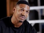 Stevie Tries To Trick Nikko - Love and Hip Hop: Atlanta