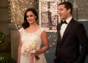Watch Brooklyn Nine-Nine Online: Season 5 Episode 22