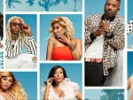 Hollywood Cast - Love & Hip Hop: Hollywood