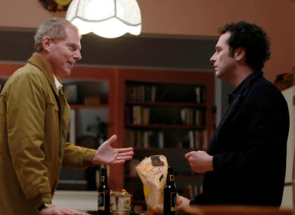Watch The Americans Season 1 Episode 2 Online