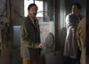 Grimm Season 5 Episode 6 Review: Wesen Nacht