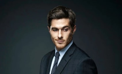 This Is Us Casting Scoop: Dave Annable to Stage Red Band Society Reunion