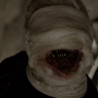 Teen Wolf: Watch Season 3 Episode 21 Online